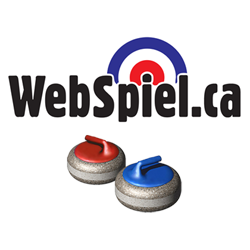WebSpielca-rocks-250x250