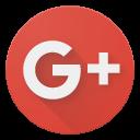 logo_google_plus_128px