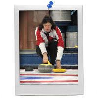 polaroid-sports3