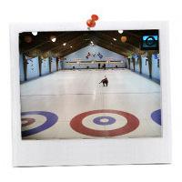 polaroid-sports4